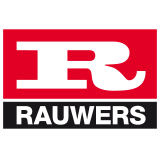 Rauwers Germany GmbH