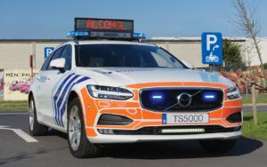 Volvo C30/C70: Kompaktwagen und Coupé-Cabriolet - Magazin
